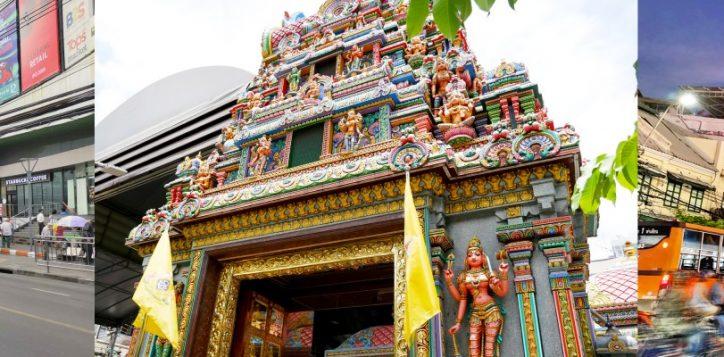 bangrakmarketwatkhaekyaowarat-2
