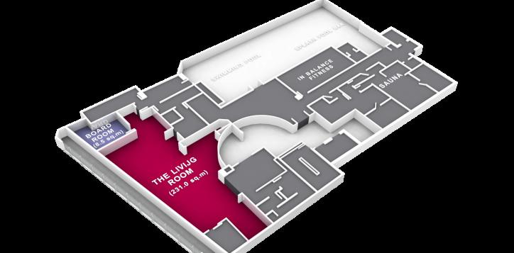meeting-floor-plan-2