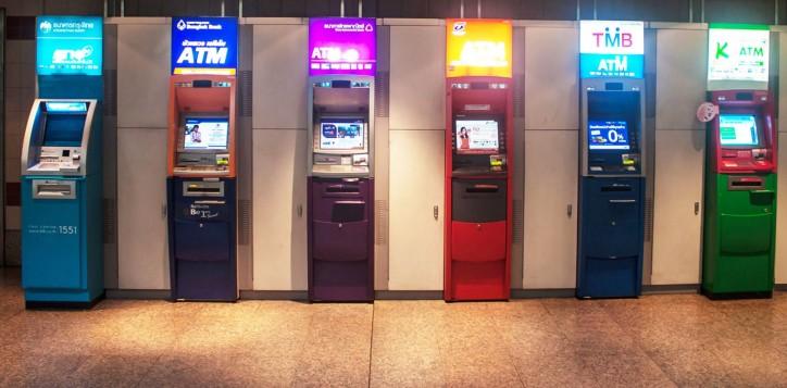 novotel-bangkok-fenix-silom-arrival-guide-cash-withdraw-machines-2