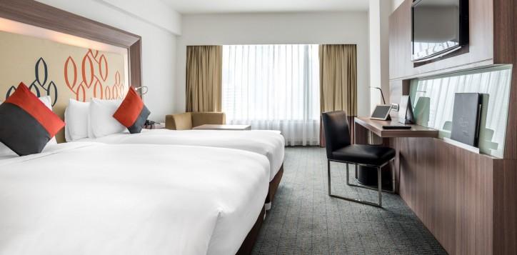 novotel-bangkok-fenix-silom-guest-room-deluxe-twin-beds-2