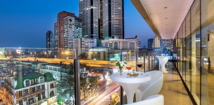 novotel-bangkok-fenix-silom-homepage-city-view-2