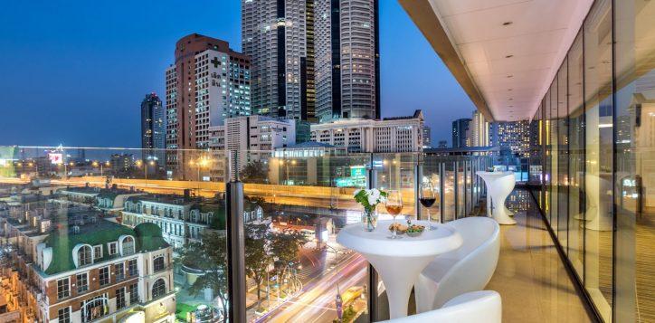 novotel-bangkok-fenix-silom-homepage-city-view2-2