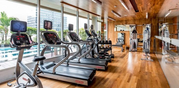 novotel-bangkok-fenix-silom-homepage-in-balance-fitness-centre
