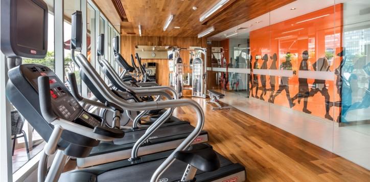 novotel-bangkok-fenix-silom-in-balance-fitness-centre-002-2
