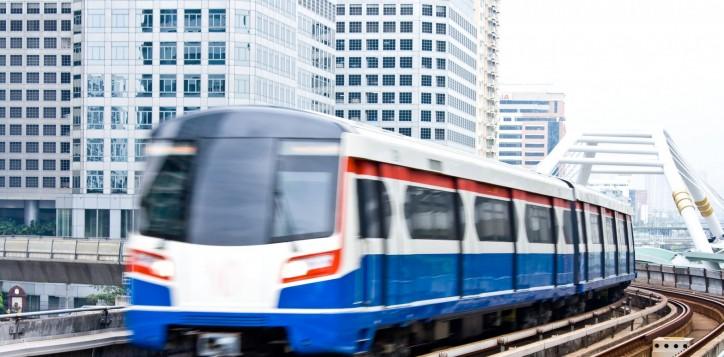 novotel-bangkok-fenix-silom-transportation-bts-sky-train-2