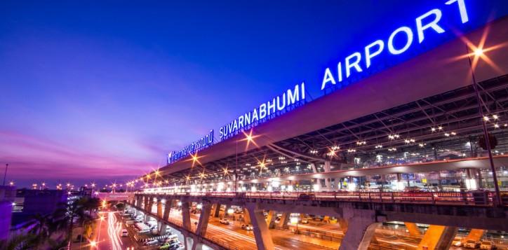 novotel-bangkok-fenix-silom-transportation-suvarnabhumi-airport-2