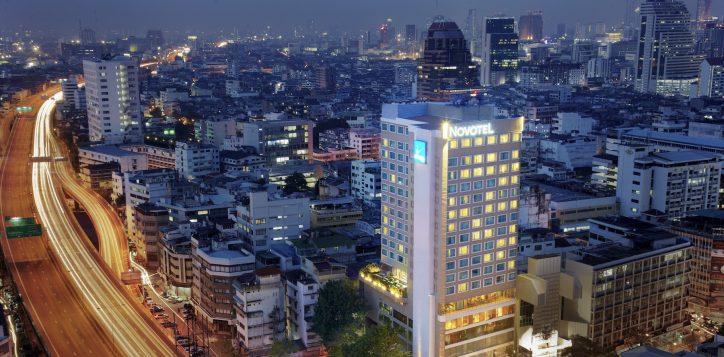 silom-hotel-2