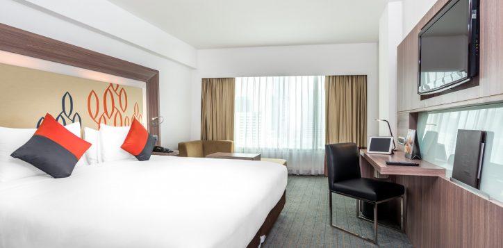 silom-hotel1-2