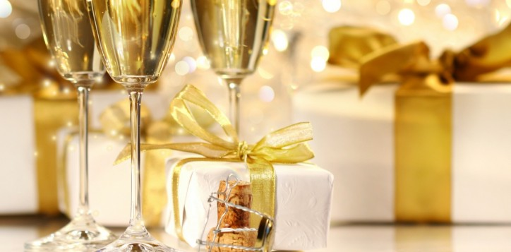 new-year-buffet-dinner-promotion-2
