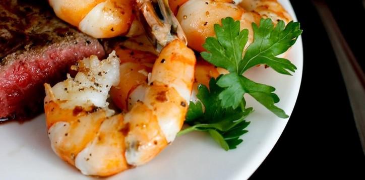 seafood-steak-offer-2