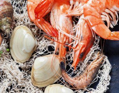 bangkok-seafood-dinner-buffet
