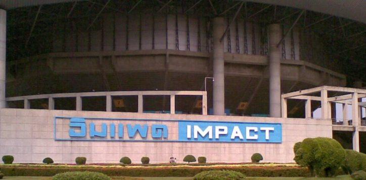 impact_arena-2