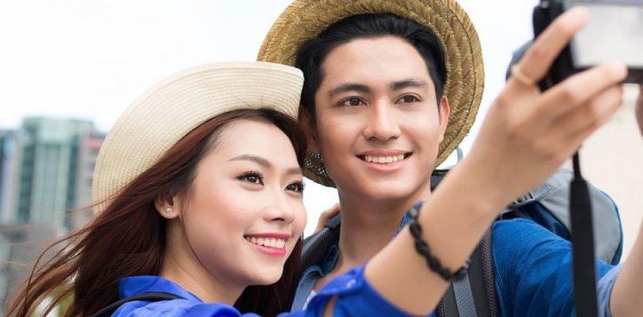 knock-out-sale_novotel-bangkok-fenix-silom-2