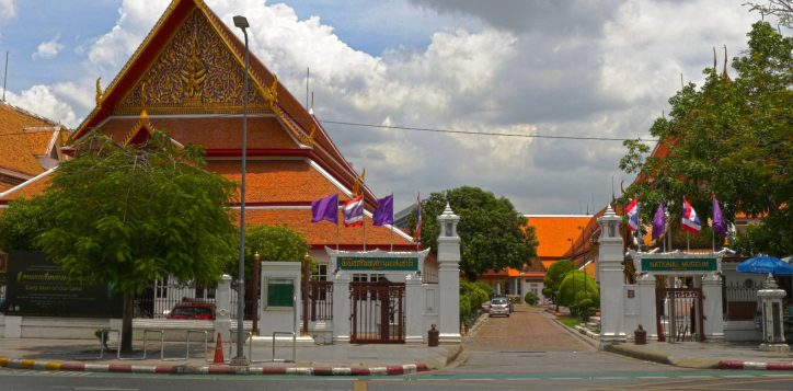 national_museum_bangkok_-_entrance-2