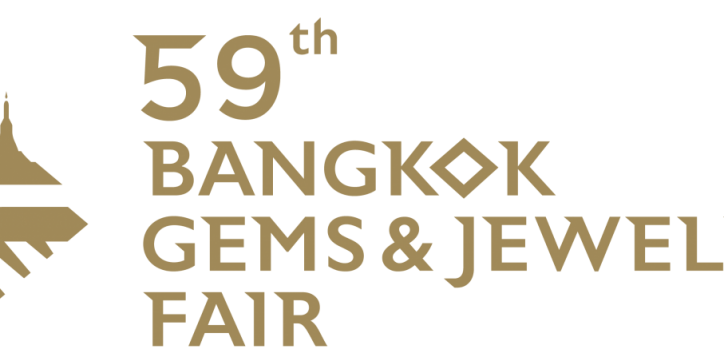 the-59th-bangkok-gems-jewelry-fair-2