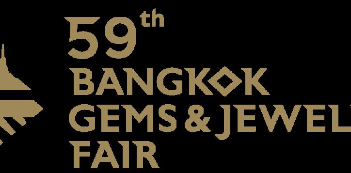the-59th-bangkok-gems-jewelry-fair-2