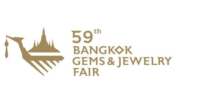 the-59th-bangkok-gems-jewelry-fair_1800x1200-2