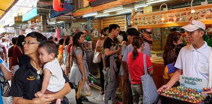 wang-lang-market-2