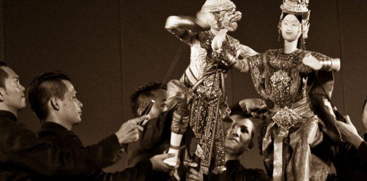 bangkok-art-and-culture-2