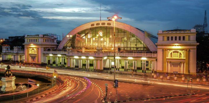 bangkok-attraction-2