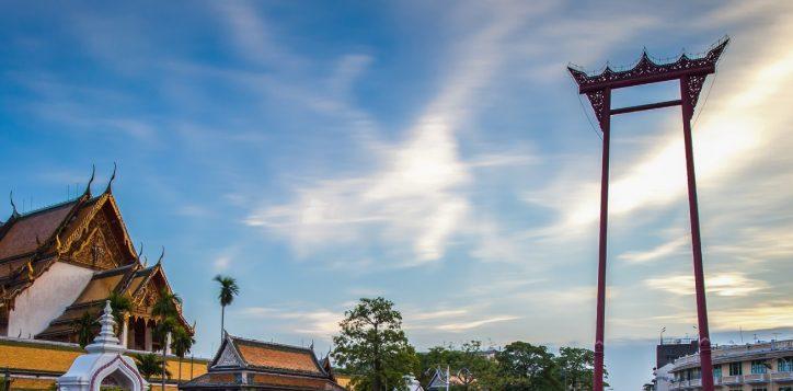 bangkok-destination-2