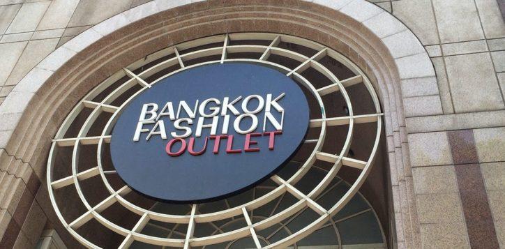 bangkok-fashion-outlet-2