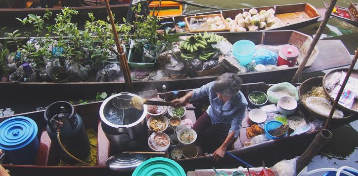 floating-market-2