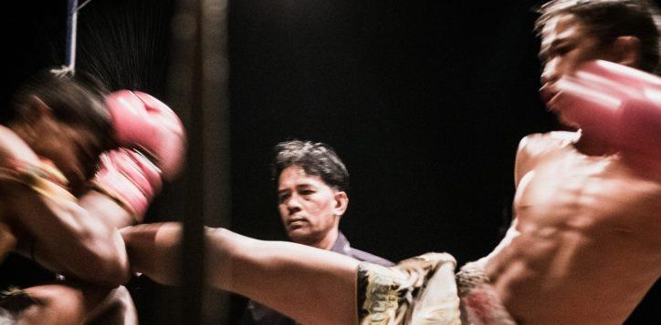 thai-boxing-2