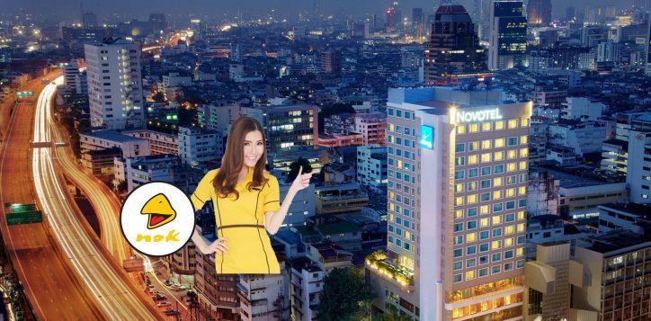 novotel-bangkok-fenix-silom-homepage-facade1-copy-2