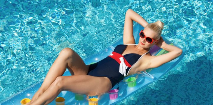 hotel-summer-holiday-deals-2017-2