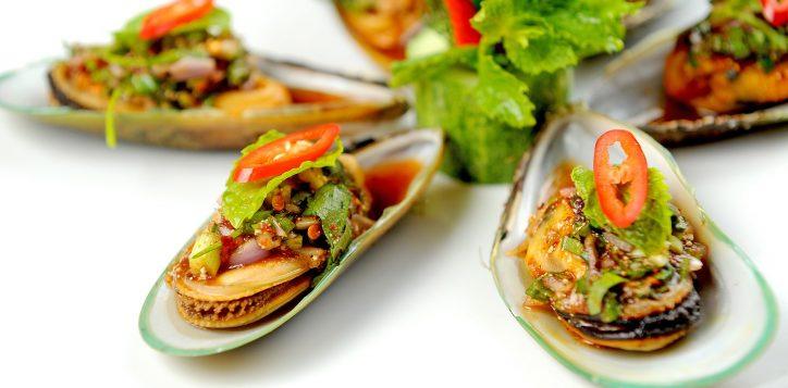 internationa-lunch-buffet-silom-2