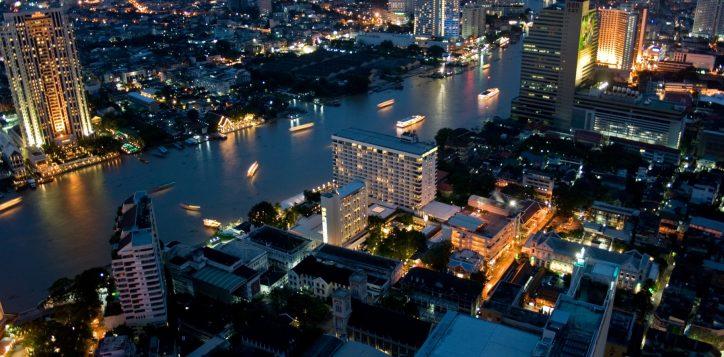 20-reasons-to-stay-novotel-bangkok-2