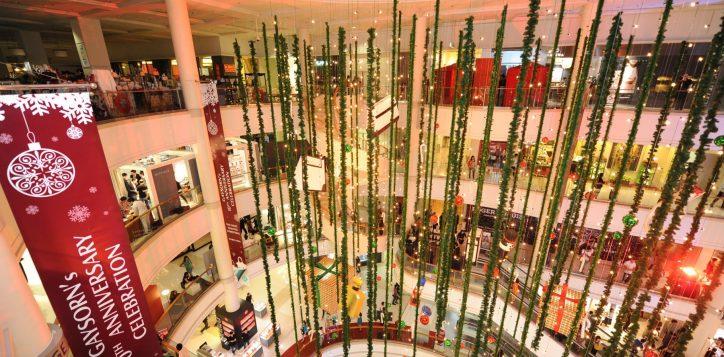 gaysorn-shopping-center-2