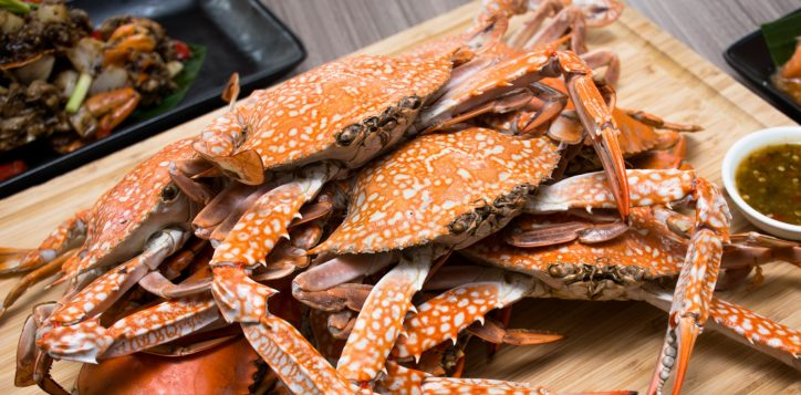 blue-crab-promotion-novotel-silom-2
