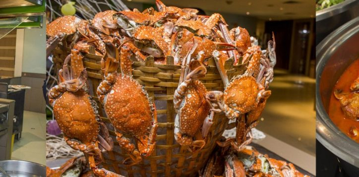 crab-buffet-webpage-1-2