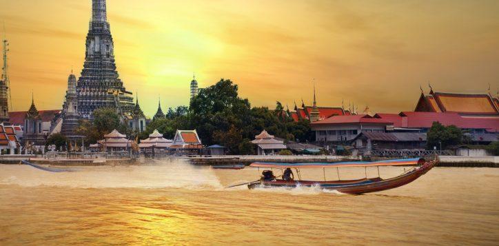 nbfs_bangkok-holidays-package-002-2