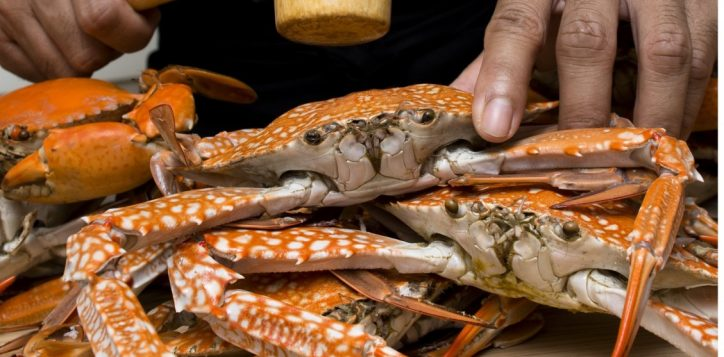 whack-a-crab-dinner-buffet-novotel-bangkok-silom-12-2