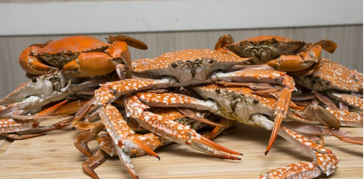 whack-a-crab-dinner-buffet-novotel-bangkok-silom-2-2