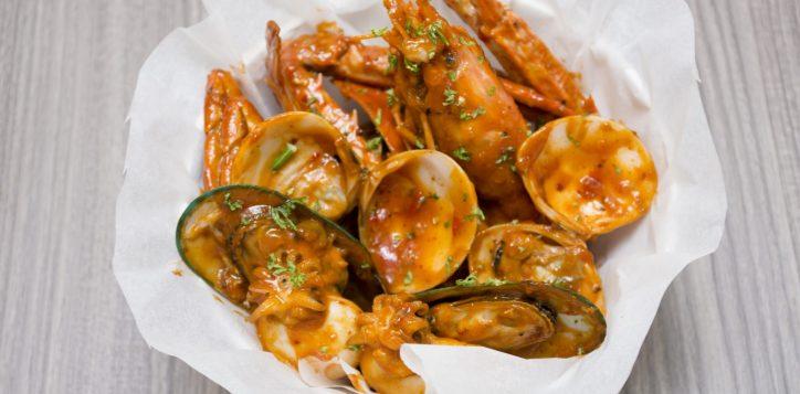 whack-a-crab-dinner-buffet-novotel-bangkok-silom-4-2