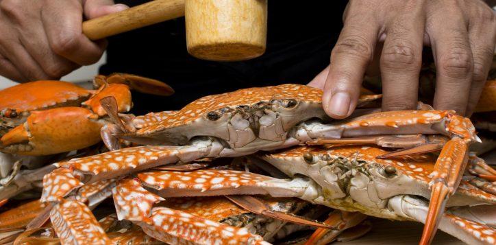 whack-a-crab-dinner-buffet-novotel-bangkok-silom-61-2