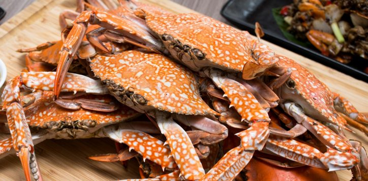 all-you-can-eat-crab-vol-2-2
