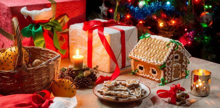 christmas-eve-dinner-2