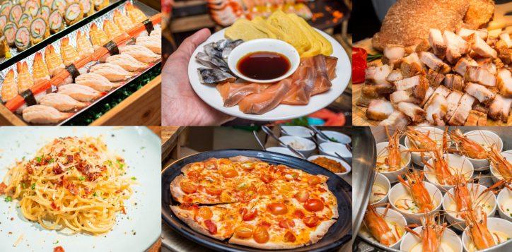 food-6-2