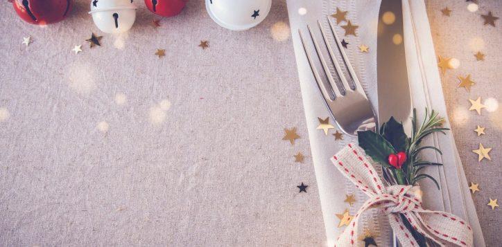 lunch-festive-2