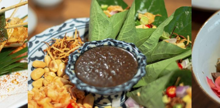 mala-miangkham-gyudon-2