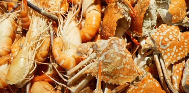 prawncrab-buffet-web-cover%e2%80%8b-2