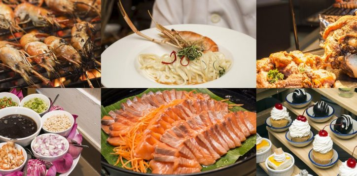 prawns-ja-season-2-extend_webpage-6-photos-2