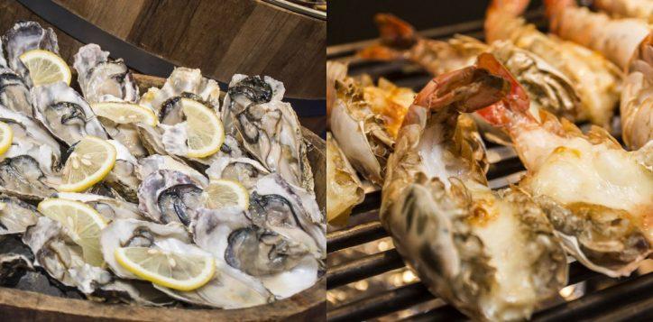 prawns-ja-season-2_menu-highlights-2