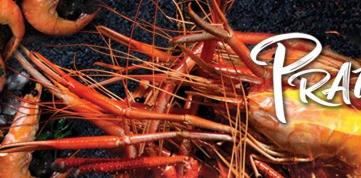 web-banner-prawns-ja-ss21-2