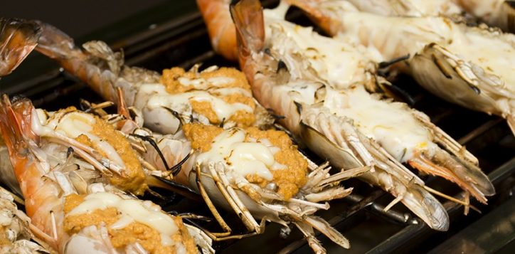 flaming-prawn-and-rock-lobster_009-2